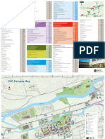 UCC_campus_map_Edition1_2010-new.pdf