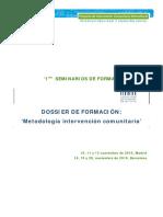 2 2010 11 Dossier Formacion Zonal