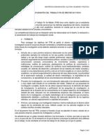 Informacion Tfm 1718