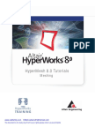 Altair Hyperworks Hypermesh 8_0 Tutorial meshing.pdf