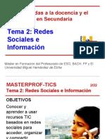 TEMA 02 TICS