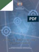 Manual_de_modificaciones_completo.pdf