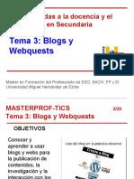 TEMA 03 TICS