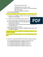 Telbivudina y Tenofovir Cuestionario f