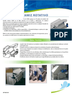 DP 08 Tamiz Rotativo b ES