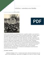 Philosophie et révolution Stathis Kouvélakis.pdf