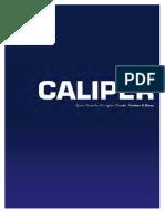 Catalogue Pg SAMPA Caliper