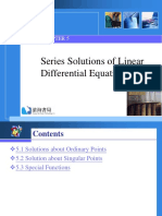 Power Series.ppt