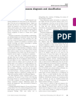 Tan_et_al-2017-British_Journal_of_Dermatology.pdf