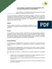 Lineamientos_institucionales.doc