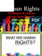 Human Rights Pgp1