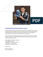 Biografi Lampard