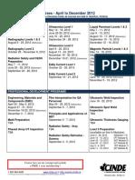 2012 calendar-subject order.pdf