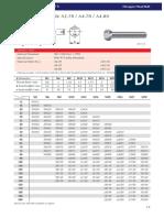4d15eaeacbb40.pdf
