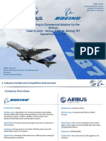 Case Study of Boeing Ops Management_sample