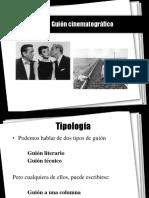 guincinematogrfico-101214001759-phpapp02