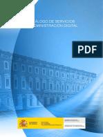 Catalogo Servicios Administracion Digital v1 0 (1)