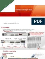 4G3 ATN910i Commissioning Guide-20141123