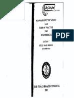 irc-24-2001-standard-specifications-code-of-practice-for-road-bridges-steel-road-bridges.pdf