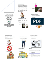 Gerd Anxiety Leaflet-1