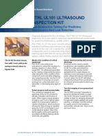 Brosur CTRL UL101 Ultrasound Inspection Kit.pdf