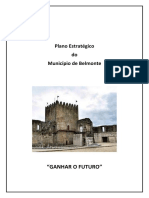 plano_estrategico_do_municipio_de_belmonte_diagnostico_v7.pdf