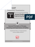 General_ Principles_Design_Drawing_Importance made easy contents.pdf