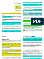 DIGESTS credtrans.pdf