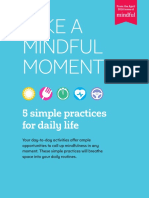 MindfulMag_Five_Simple_Practices.pdf