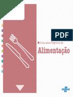Dicas+para+Neg%c3%b3cios+de+Alimenta%c3%a7%c3%a3o