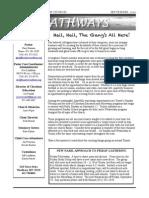 September PDF