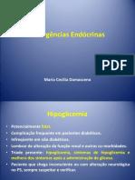 emergencias_endocrinasdez10_ draCecilia.ppt