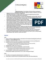 OPL.protocol Exosome.isolation(Ultracentrifugation)