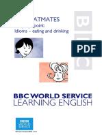 languagepoint100.pdf