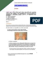 Reumatologia - PLUS Medica