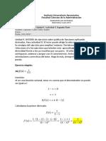 Instituto Universitario Aeronáutico Actividad 5 parte 2.docx