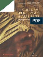 Cultura_Percepcao_e_Ambiente.pdf