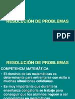 Completísimo-taller-de-resolución-de-problemas-en-PPT-con-tipos-y-ejemplos-Primer-ciclo-primaria-PPT