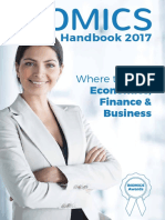 INOMICS Handbook 2017 - Digital.pdf