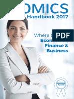 INOMICS Handbook 2017 - Digital.pdf