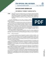 BOE-A-2017-6.pdf