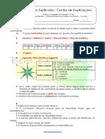 A.1.1 Ficha de Trabalho - A Península Ibérica na Europa e no mundo (1) - Soluções.pdf