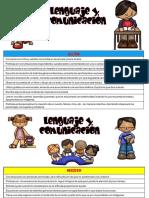 Frases Para Poner en Los Reportes de Evaluacion