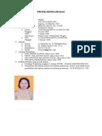 PROFIL_Kepegawaian_RESIE.doc
