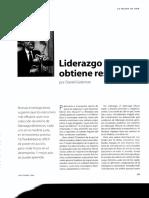 Material_LIDERAZGO_-_Liderazgo_que_obtiene_resultados_D._Goleman_-_Lo_que_de_verdad_hacen_los_lideres_J._P_Kotter_.pdf