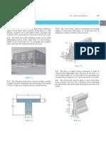 Hibbeler Structural Analysis