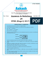Aligarh Solution