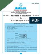 Aligarh Solution