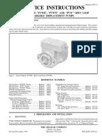 PVWH Instructional Bulletin&UserManual.pdf