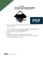 1 Prac Inkscape